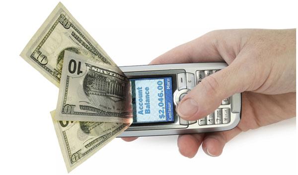 mobile-money-transfer-o