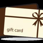 easycode giftcard cadeau